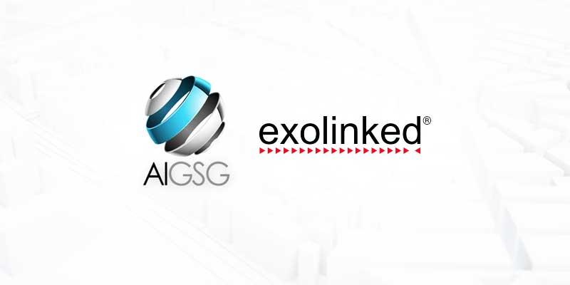 EXO comercializa sus soluciones IoT a través de canales VARs