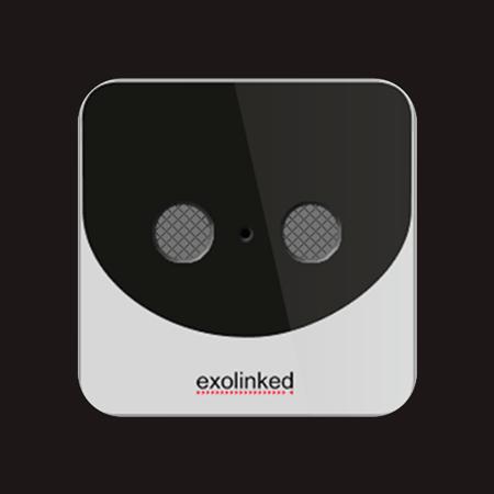 Equipo IoT para gestión inteligente de residuos